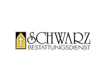 Niederlassung Schwarz Bestattungsdienst Erding
