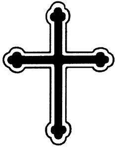Symbol-014