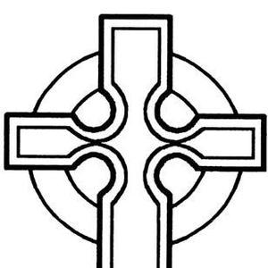 Symbol-051