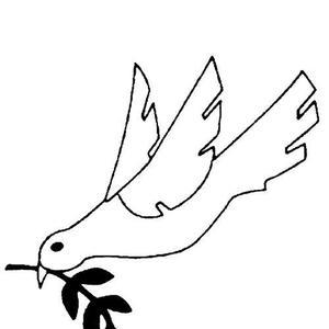 Symbol-083
